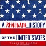 A-Renegade-History-of-the-United-States-1169228