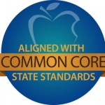 Common-core-logo-SMEKENS