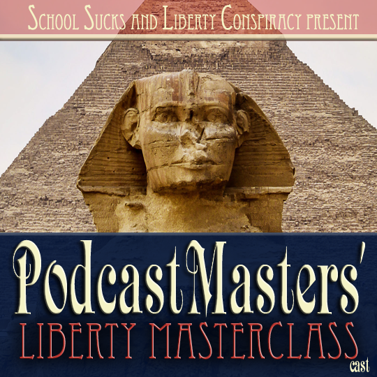 podcastmasters 3