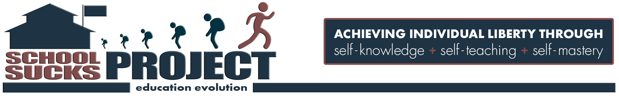 an individuals achievement of self knowledge 9 success factors for personal growth: each one of these success factors has been proven to be critical to the achievement of the best self-discipline.