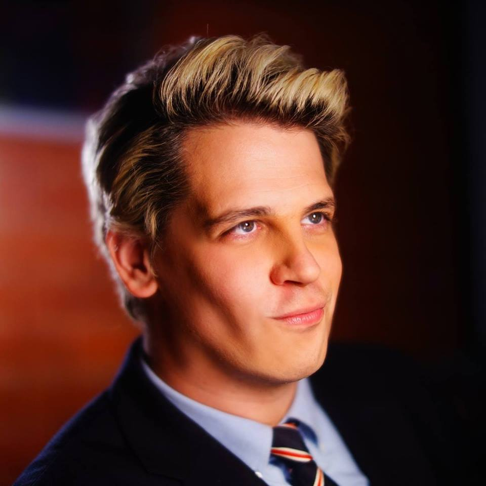 Milo Yiannopoulos Archives - School Sucks Project