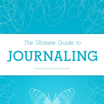 ultimate_guide_to_journaling_cover