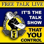 Brett On Free Talk Live 4-5-14