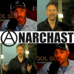 Video: Brett On Anarchast With Jeff Berwick
