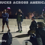 [PODCAST] 519: From the Rooftop - Philadelphia Meet-Up