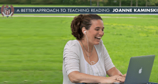 advantages of online tutoring