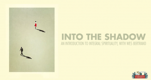 Into the Shadow [PODCAST #689]