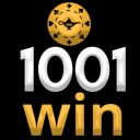 Profile picture of 1001WIN Agen Game Slot Online Termurah Indonesia