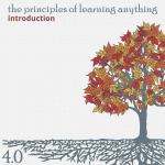 [PODCAST] #410: The Principles of Learning Anything - Series Introduction